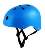 Защитный шлем Neon Carbon (Размер L)