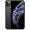 Apple iPhone 11 Pro Max 64GB Space Gray (MWHD2FS/A)