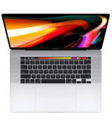 """Apple MacBook Pro 16"""" Retina with Touch Bar (MVVL2) 2019 Silver"""