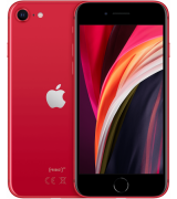 Apple iPhone SE 128Gb (PRODUCT)RED 2020 (MXD22FS/A)
