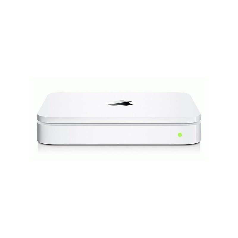 Apple Time Capsule 3Tb (MD033)