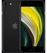 Apple iPhone SE 128Gb White 2020 (MXD12RM/A)