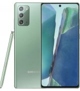 Samsung Galaxy Note 20 8/256GB Green(SM-N980FZGGSEK)