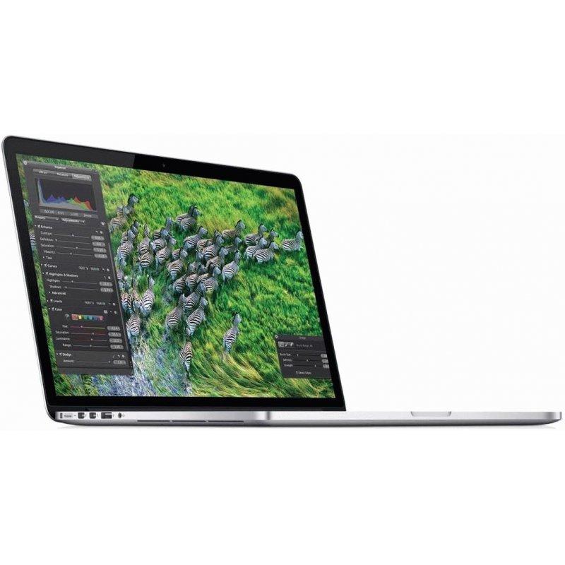 Apple MacBook Pro (MC975) with Retina Display