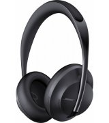 Наушники Bose Noise Cancelling Headphones 700, Black (794297-0100)