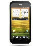 HTC One S Z560e Black EU