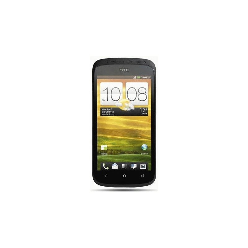 HTC One S Z320e Black EU