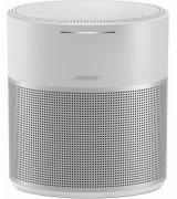 Акустическая система Bose Home Speaker 300 Black (808429-2100)