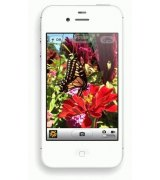 Apple iPhone 4S 32Gb White