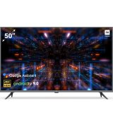 "Телевизор Xiaomi Mi TV UHD 4S 50"" International Edition"