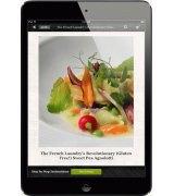 Apple iPad mini 16Gb Wi-fi + 4G Black