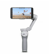 Стедикам DJI OM 4 (Osmo Mobile 4) (CP.OS.00000108.01)