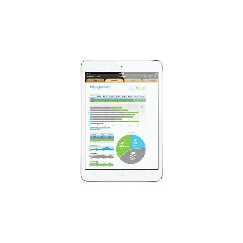 Apple iPad mini 32Gb Wi-fi White