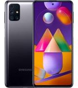 Samsung Galaxy M31s 6/128GB Black (SM-M317FZKNSEK)