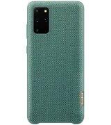 Чехол Samsung Kvadrat Cover для Galaxy Note 20 Ultra (N985) Gray (EF-XN985FJEGRU)