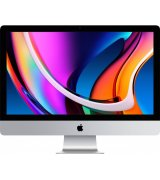 "Apple iMac 27"" 5K 512Gb (Z0VQ000Z8) 2019"