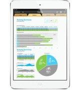 Apple iPad mini 32Gb Wi-fi + 4G White