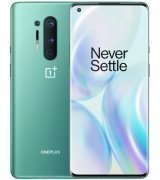 OnePlus 8 Pro IN2023 12/256GB Glacial Green (Global)