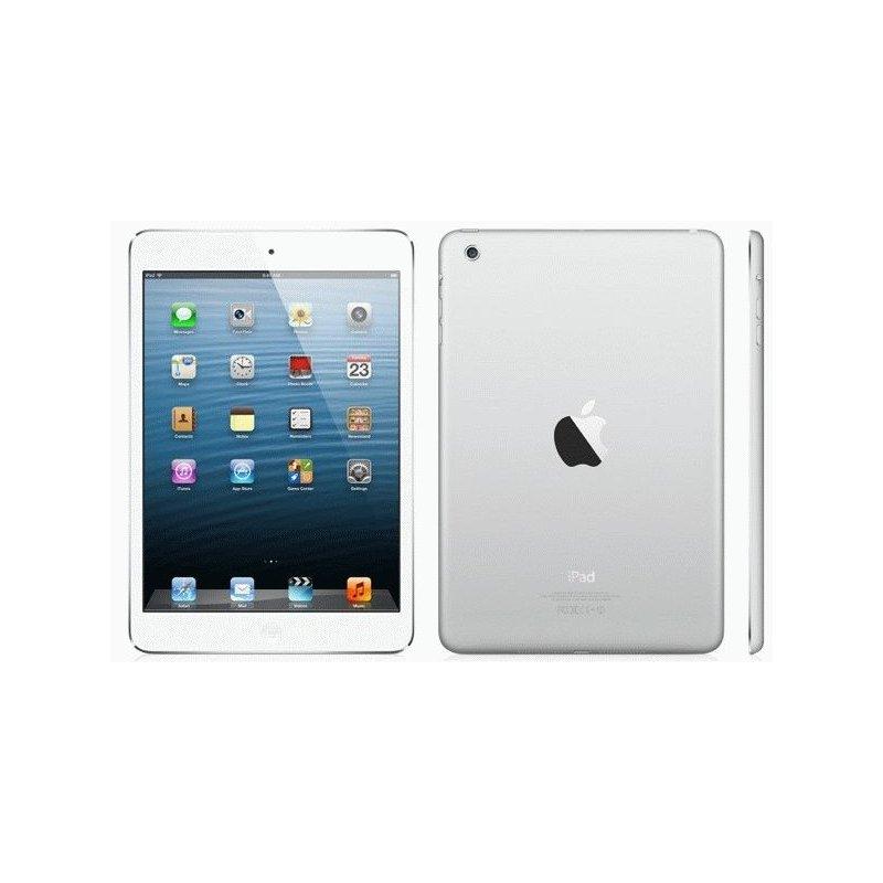 Apple iPad mini 16Gb Wi-fi + 4G White