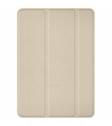 Обложка TTX Case для iPad Pro 10.5 Gold