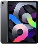 "Apple iPad Air 10.9"" 2020 256GB Wi-Fi Space Gray (MYFT2)"