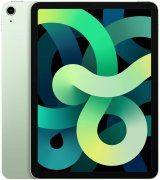 "Apple iPad Air 10.9"" 2020 64GB Wi-Fi Green"