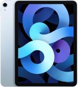 """Apple iPad Air 10.9"""" 2020 64GB Wi-Fi Sky Blue (MYFQ2)"""