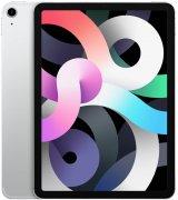 "Apple iPad Air 10.9"" 2020 64GB Wi-Fi + 4G Silver"