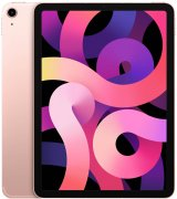 "Apple iPad Air 10.9"" 2020 64GB Wi-Fi + 4G Rose Gold (MYGY2)"