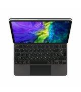 Клавиатура Apple Magic Keyboard для iPad Pro 11 (2020) (MXQT2RS/A)