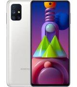 Samsung Galaxy M51 8/128GB White (SM-M515FZWDSEK)