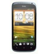 HTC One S Z520e Grey EU S4 процессор