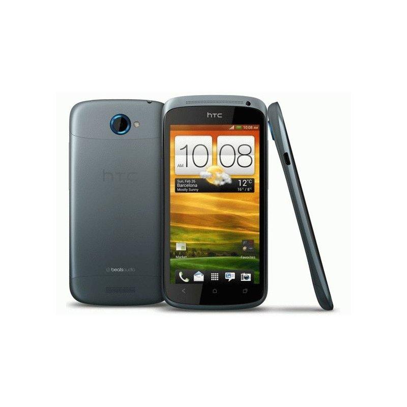 HTC One S Z320e Grey EU