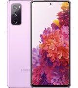 Samsung Galaxy S20 FE 6/128GB Violet (SM-G780FLVDSEK) - Предзакажите с выгодой 2000 грн!