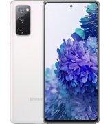 Samsung Galaxy S20 FE 6/128GB White (SM-G780FZWDSEK)