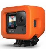 Зарядное устройство GoPro Dual Battery Charger + Battery для GoPro Hero 9 (ADDBD-001)