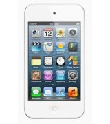 Apple iPod touch 4Gen 16GB White (ME179)