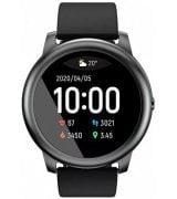 Смарт-часы Xiaomi Haylou Solar Black Global (LS05)