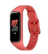 Фитнес-браслет Samsung Galaxy Fit2 Red (SM-R220NZRASEK)