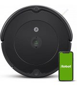 Робот-пылесос iRobot Roomba 692 Robot Vacuum Cleaner