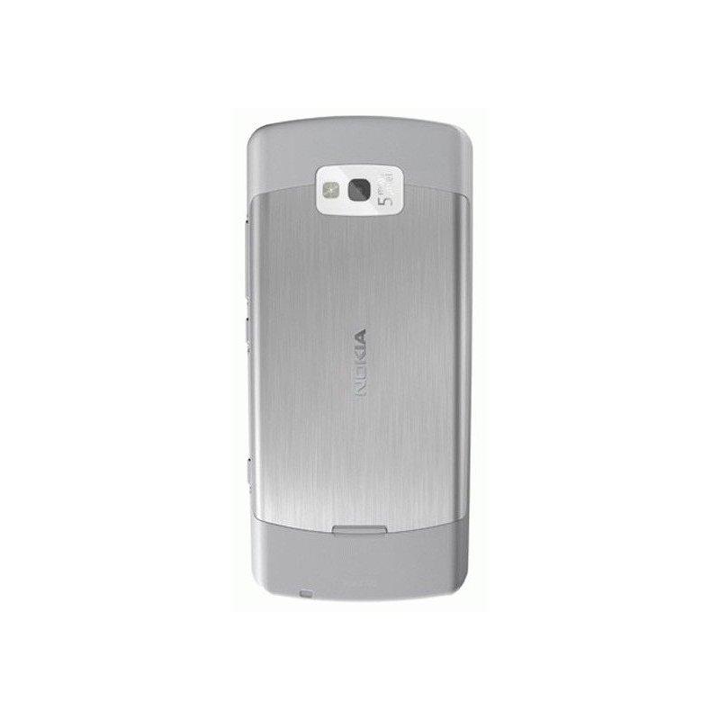 nokia-700-silver-white