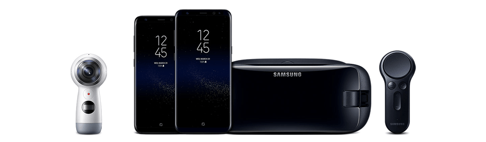 samsung-galaxy-s8-plus-128gb-vera-limited-edition