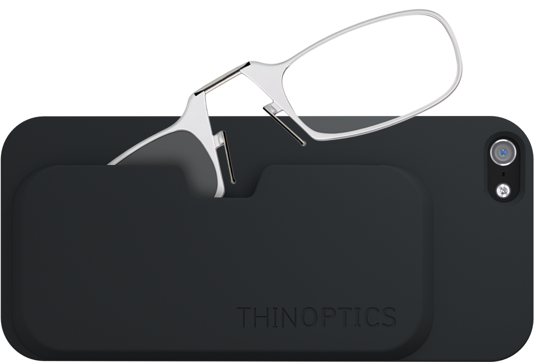 Очки для чтения Thinoptics