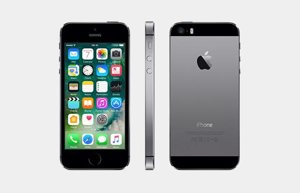 """Результат пошуку зображень за запитом """"iPhone 5S"""""""