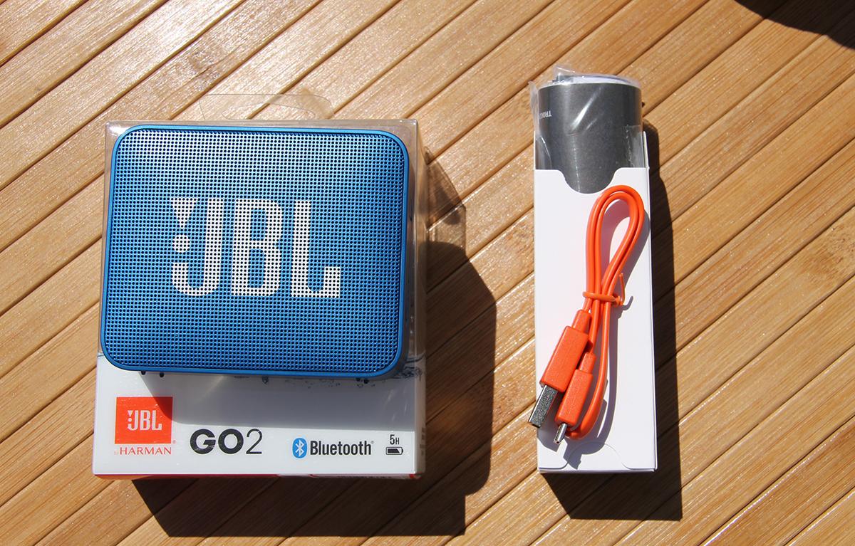 Jbl go комплектация приспособление для крепления на металлорежущих станках инструмента