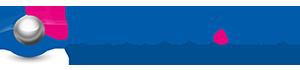 Интернет-магазин Skay.ua