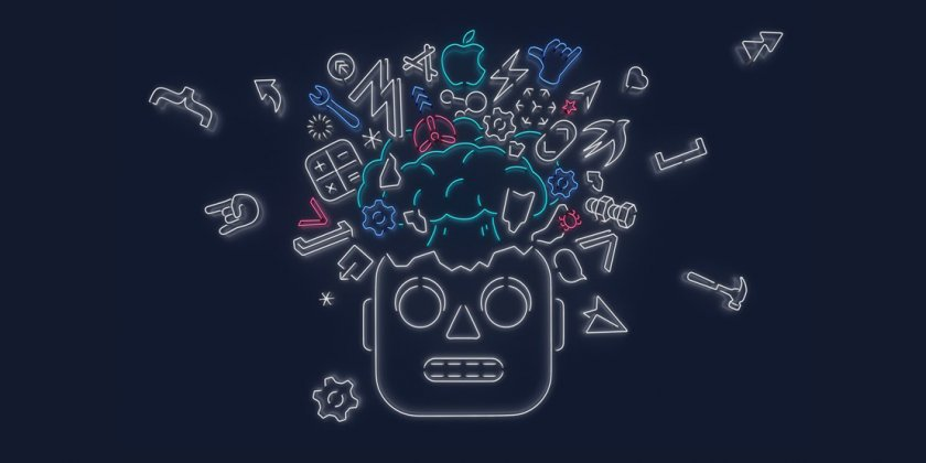 Презентация Apple WWDC 2019: tvOS 3, iOS 13, WatchOS 6, iPadOS, MacOS Catalina и Mac Pro