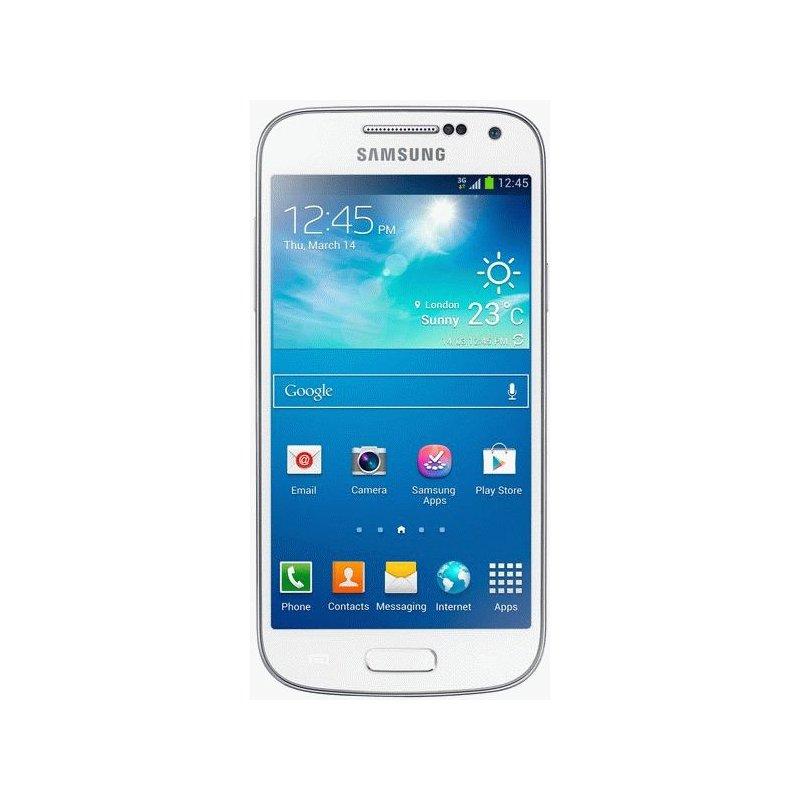 Samsung pdf auf desktop