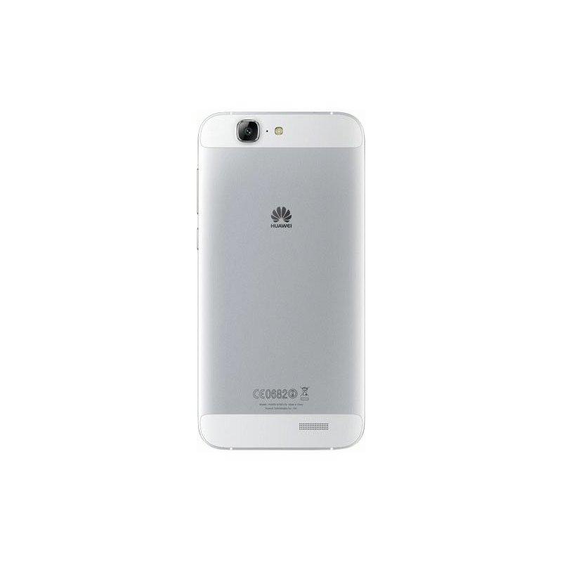 Huawei g7 service manual