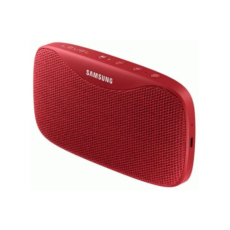 Samsung level box slim в подарок 399